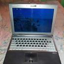 Notebook ASUS U6 series: - 1