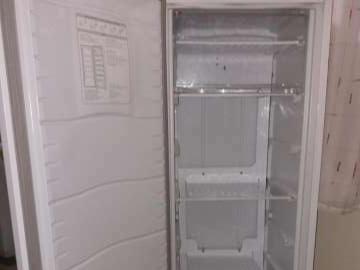 Freezer Consul - 1