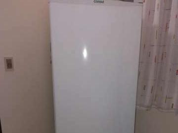 Freezer Consul - 3