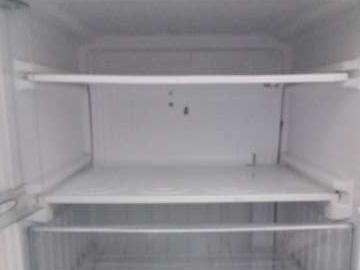Freezer Consul - 4