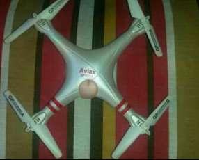 Drone Aviax GPTOYS
