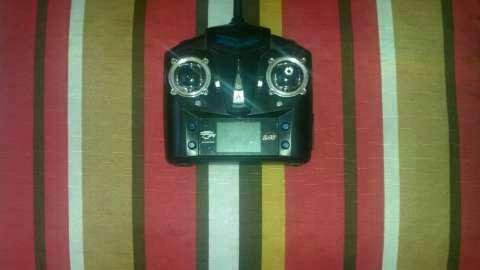 Drone Aviax GPTOYS - 2