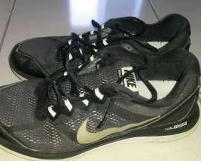 Champion Nike Original