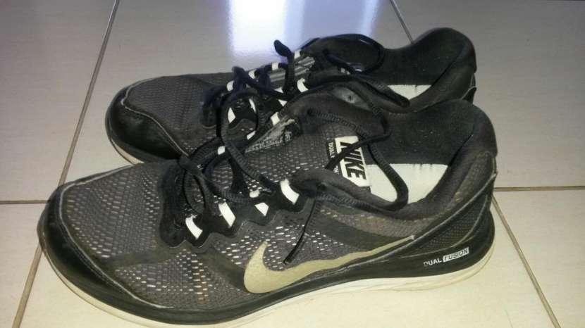 Champion Nike Original - 0