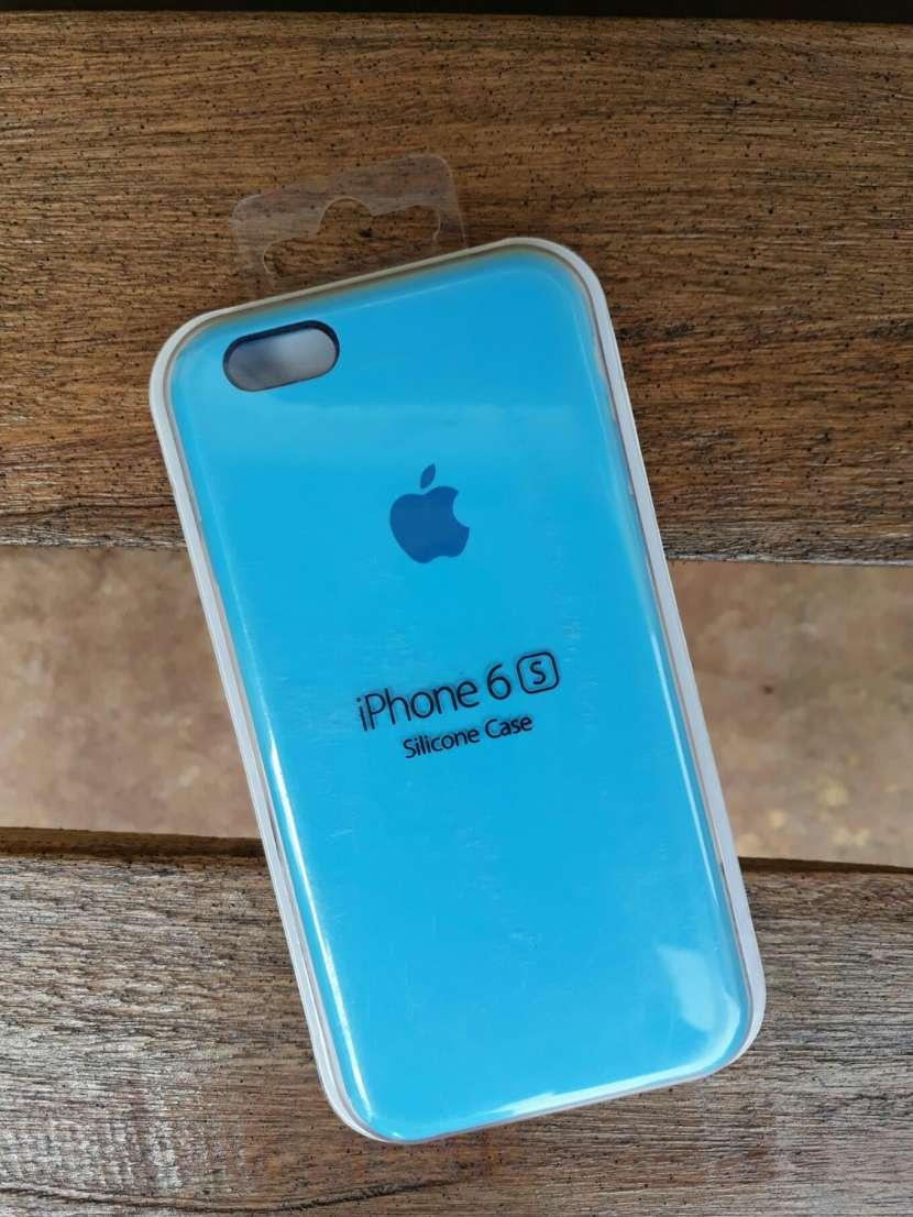 Fundas para Iphone Originales