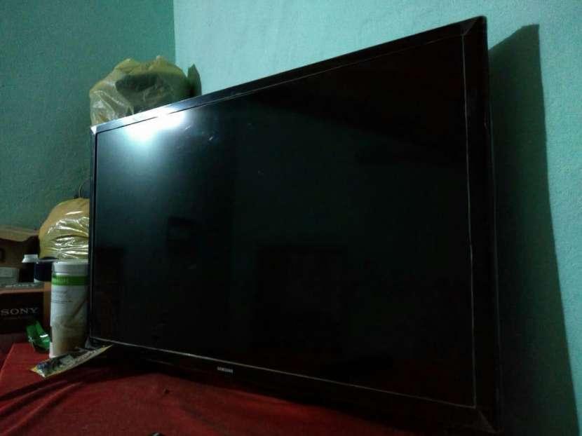 Televisor Samsung 32 pulgadas - 0