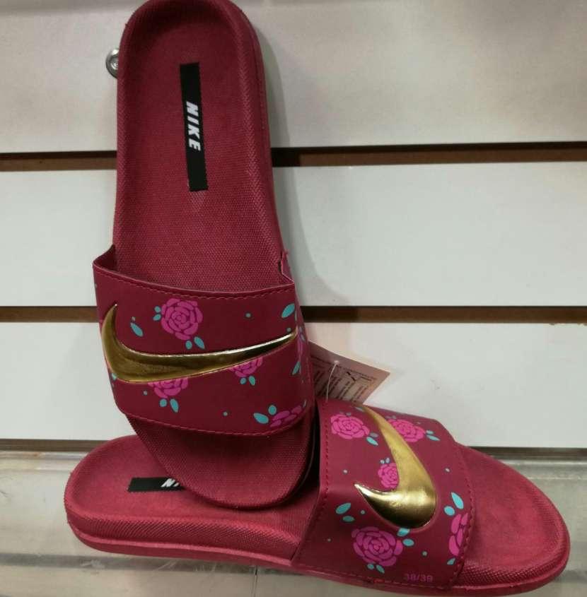 Zapatillas brasileras - 11