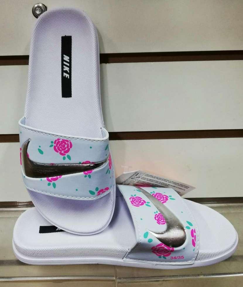 Zapatillas brasileras - 12