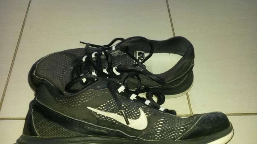 Champion Nike Original - 1