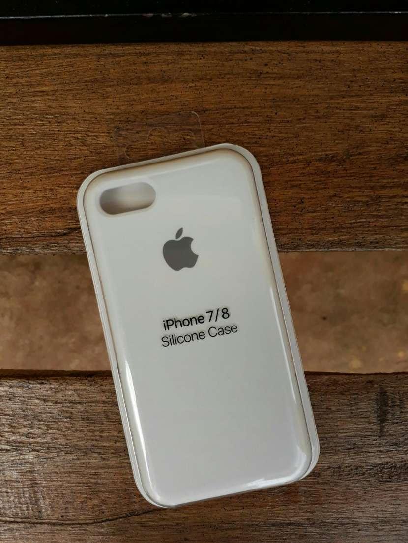 Fundas para Iphone Originales - 1