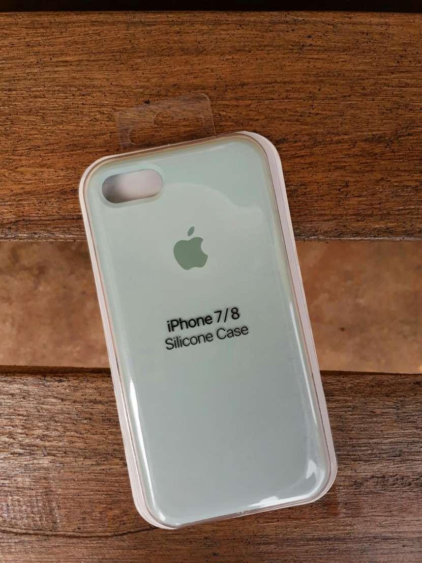 Fundas para Iphone Originales - 2