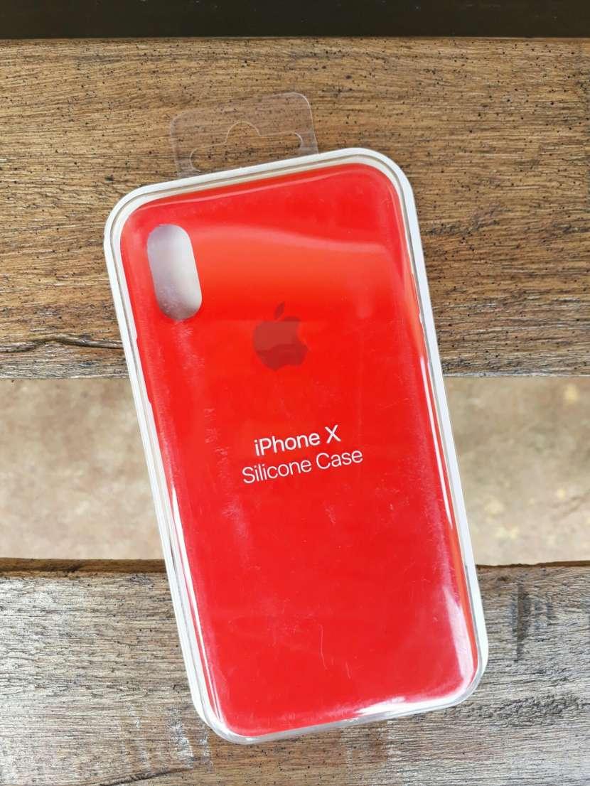 Fundas para Iphone Originales - 3