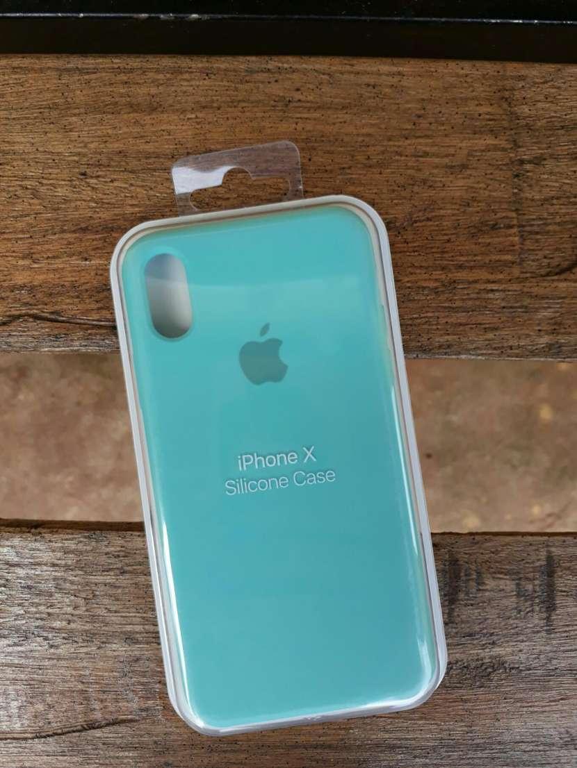 Fundas para Iphone Originales - 4