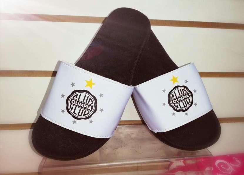 Zapatillas brasileras - 5