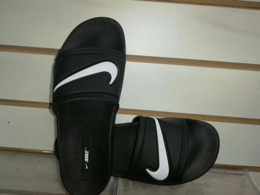Zapatillas brasileras - 8