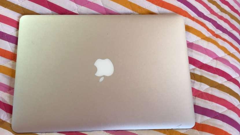 MacBook Air 13 pulgadas piezas - 0