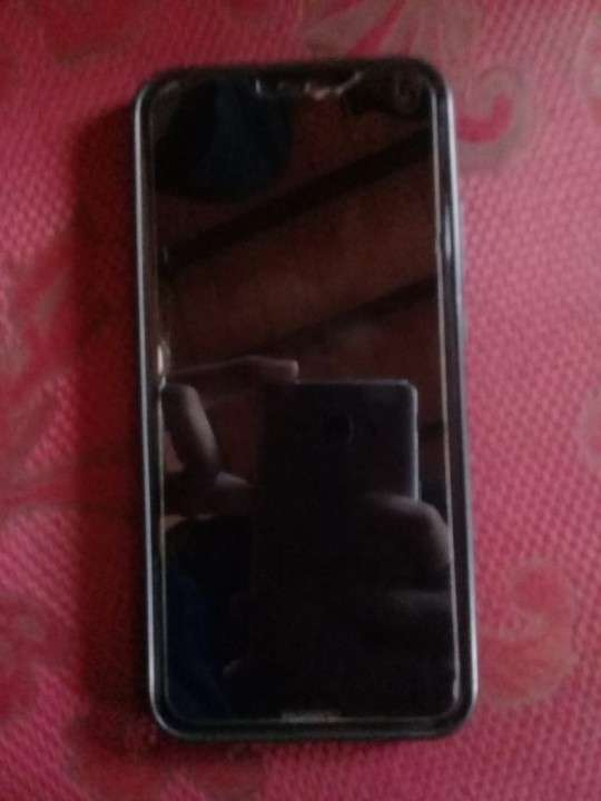 Huawei P20 lite - 3