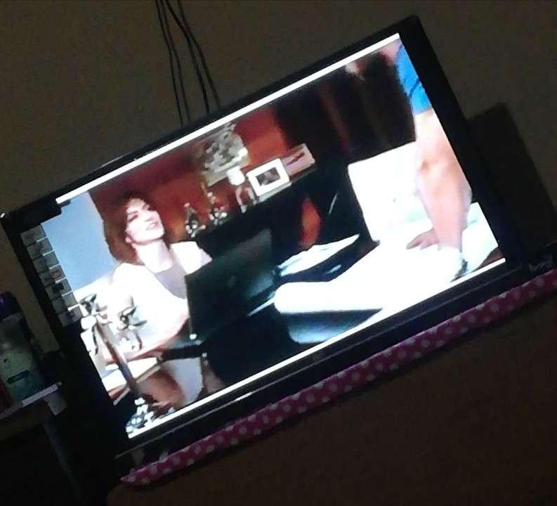 Tv de 32 pulgadas JAM - 0