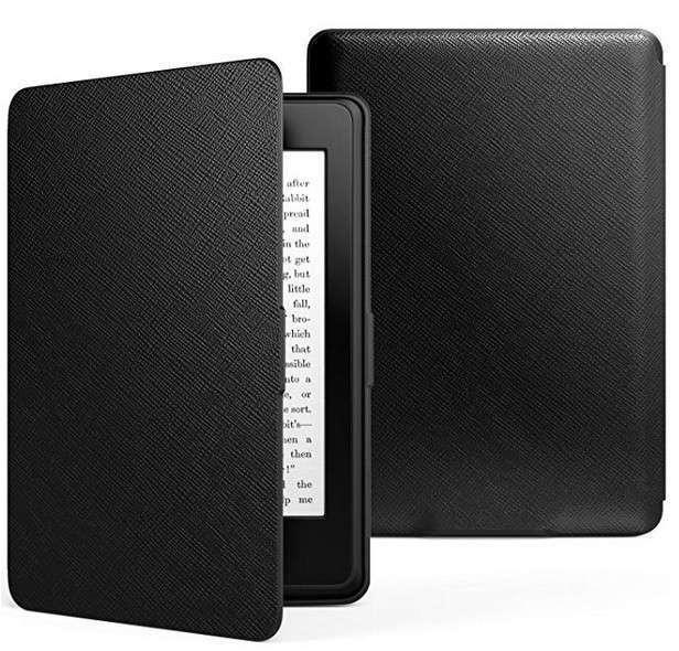 Amazon Kindle Paperwhite - Lector de libros electrónicos - 1