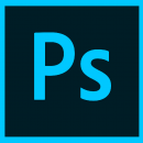 Curso de adobe Photoshop - 0
