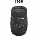 Cámara Nikon D40x - 1