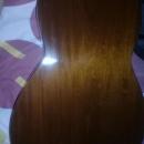 Guitarra de orquesta Sentchordi Hermanos - 6