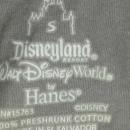Remera Walp Disney World Original - 2