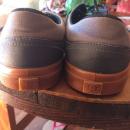 Calzado DC calce 42 - 2