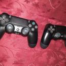 Control de PS4 - 0