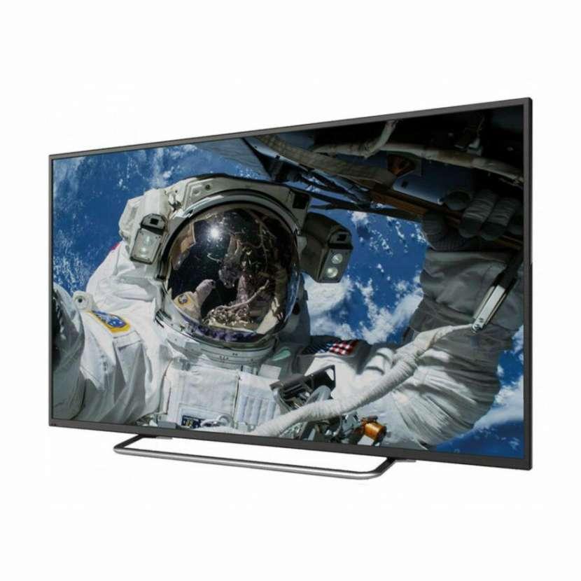 TV Aurora 32 pulgadas HD USB HDMI Digital - 0