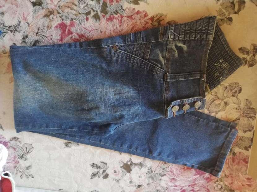 jeans nice talla 38 - 1