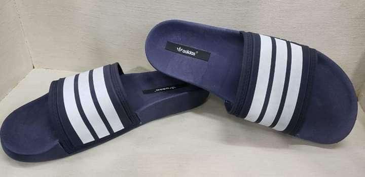 Zapatillas nike - 2