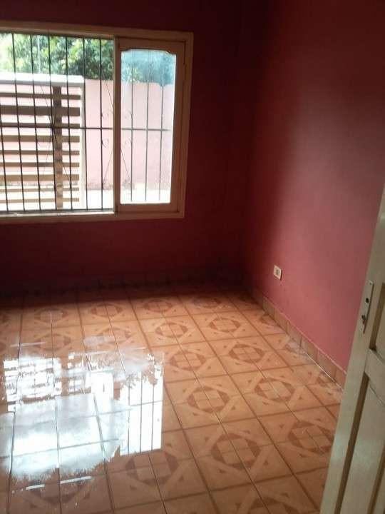 Departamento de 2 dormitorios en Fernando de la Mora - 3