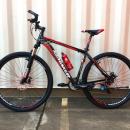 Combo 2 bicicletas aro 29 - 2