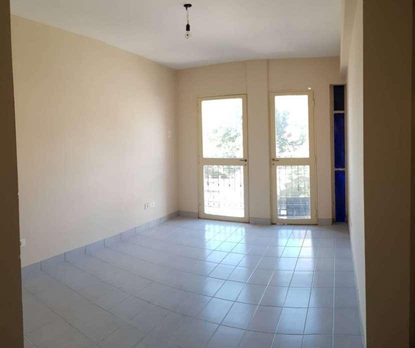 Departamento en el centro con 3 dormitorios en suite