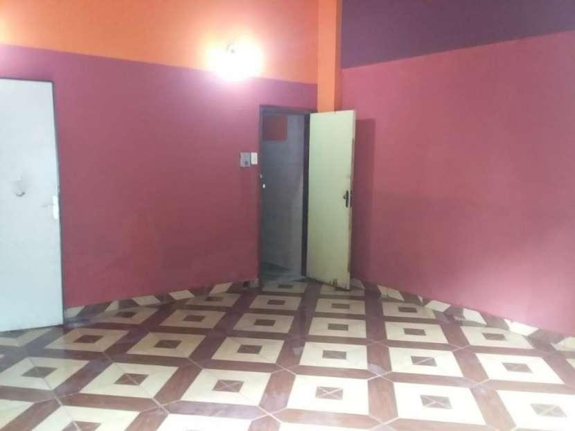 Departamento de 2 dormitorios en Fernando de la Mora - 5