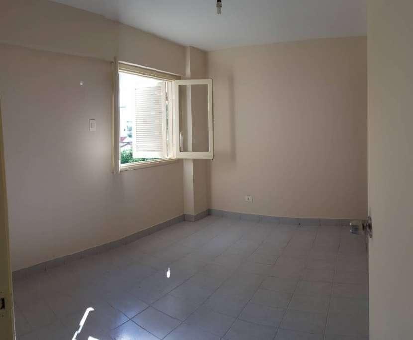 Departamento en el centro con 3 dormitorios en suite - 6