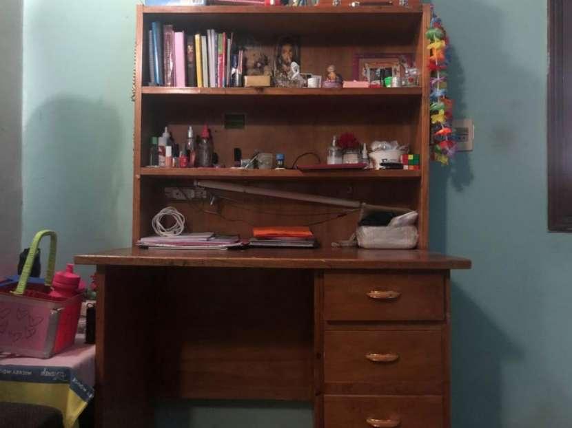 Escritorio - Mueble - Usado