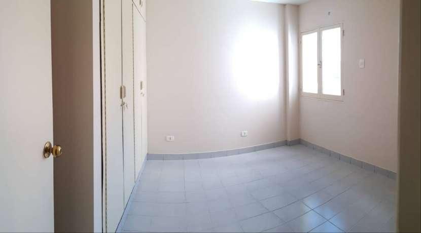 Departamento en el centro con 3 dormitorios en suite - 5