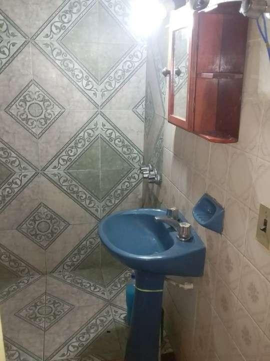 Departamento de 2 dormitorios en Fernando de la Mora - 2