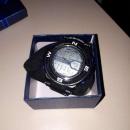 Reloj Digital Nuevo - 1