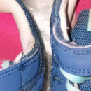 Calzado Nike calce 28 - 0