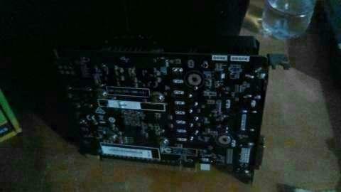 Geforce Gtx 1050, Para juegos y diseño - 1