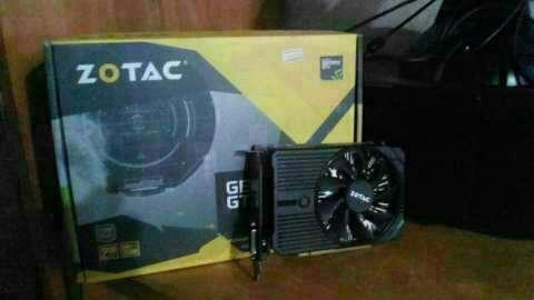 Geforce Gtx 1050, Para juegos y diseño - 2
