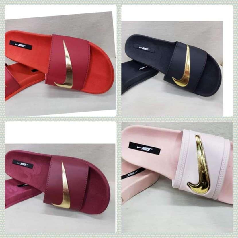 Zapatillas Nike - 0