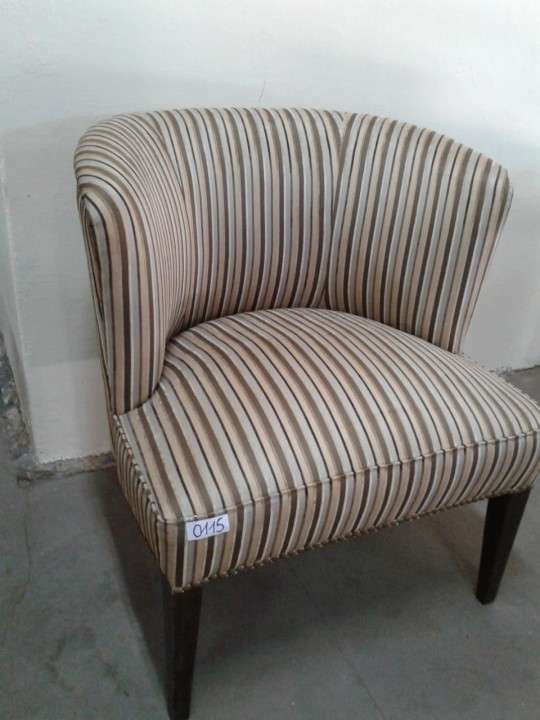 Muebles nuevos - 6