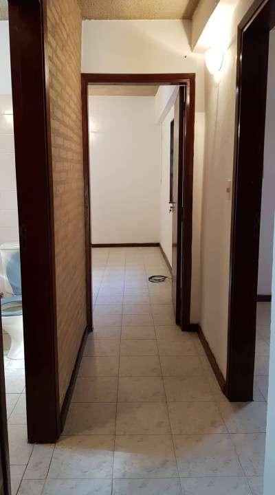 Departamento de dos dormitorios en barrio san pablo - 1