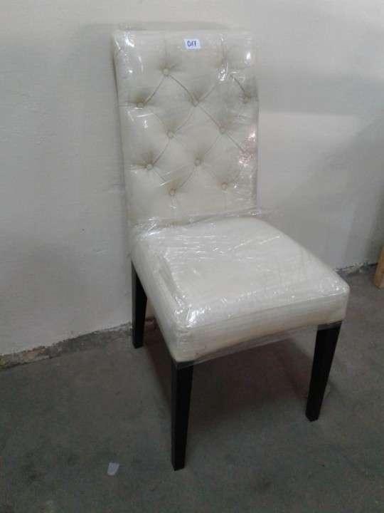 Muebles nuevos - 7
