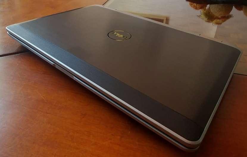 Dell Latitude E6330 Intel Core i7 G142 - 6