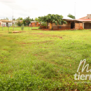 Terreno en barrio Cuatro Bocas ubicado en campo 9 - 3